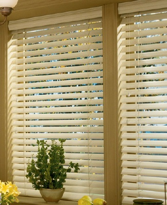 home inc shade blind shades improvements ej blinds s