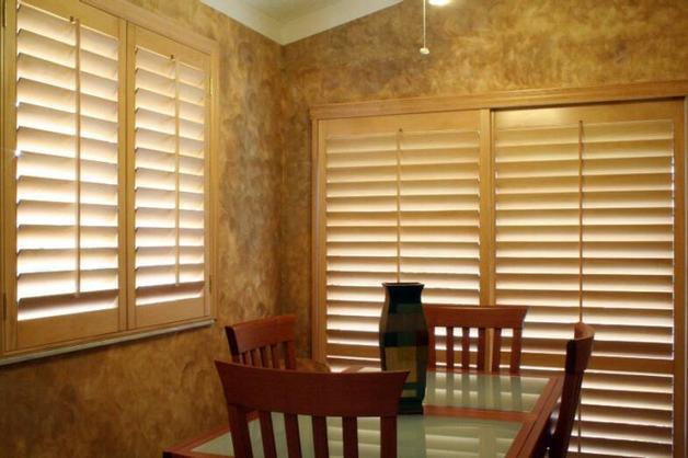 Ej 39 S Home Improvements Inc 949 366 2006